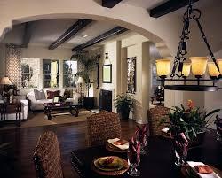 living room furniture for dark wood floors