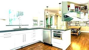 Renovating A Kitchen Cost Cost To Remodel Kitchen How Much To Remodel A Kitchen Cost To