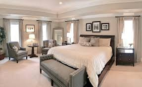 interior design bedroom traditional. Delighful Interior KatieArmourInteriorDesignTraditionalBedroom Inside Interior Design Bedroom Traditional A