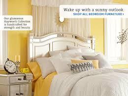 Mesmerizing Pier 1 Bedroom Furniture Of Interior Decorating Plans Free  Office Decor Pier 1 Bedroom Furniture 640×477