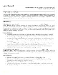 Hr Assistant Resume Human Resources Assistant Resume Hr Assistant Resume Samples Hr