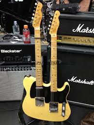 double neck telecaster price 0 electric guitars for description richie sambora double neck telecaster guitar