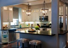 Kitchen Nook Beautiful Breakfast Nook Kitchen Design 2017