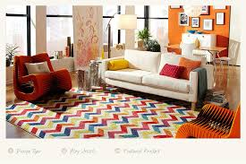 wonderful bright area rugs bright colored rugs rugs in brilliant colors in colorful area rugs attractive