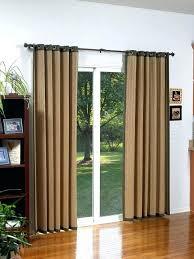 vertical blinds sliding glass doors woven door alternatives inspiring blind wardrobe patio closet replacement bamboo