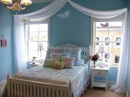 Pastel Paint Colors Bedrooms Good Paint Color For Small Bedroom Paint Colors For Bedrooms Blue