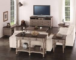 discount furniture stores indianapolis godby home furnishings furniture stores in greenwood in gerdt furniture fishers home furnishings noblesville white pages discount furniture stores india