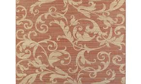 qld large plastic round floor appealing threshold kohls rug kmart indoor area rugs clearance target polypropylene