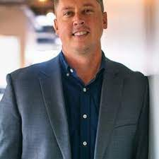 Brent Cantrell - Real Estate Agent in Springfield, MO - Reviews   Zillow