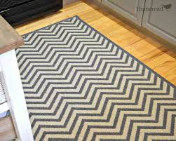 awesome ballard designs kitchen rugs great home design with ballard designs kitchen rugs