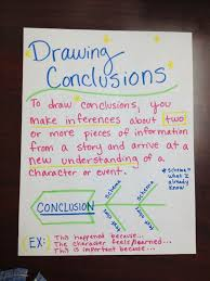 43 best Drawing conclusions images on Pinterest | Teaching ideas ...