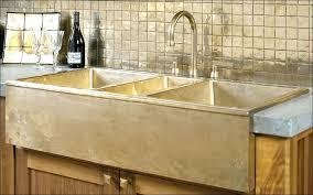 farmhouse sink craigslist full size of kitchen farmhouse sink farmhouse sink faucet farmhouse sink sizes large