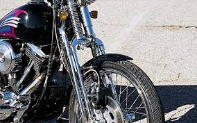 2002 harley fatboy wiring diagram images springer softail wiring diagram harley wiring diagram