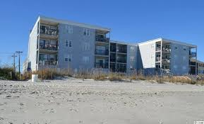 garden city beach real estate call dunes realty today