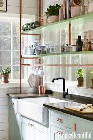 Countertop For Kitchen 35 Best Kitchen Countertops Design Ideas Types Of Kitchen Counters