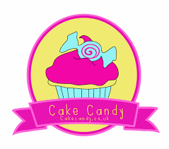 Cake Logo Design Samples 1 Logodesignfx