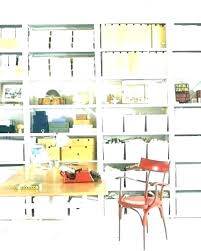 home office storage solutions small home. Office Storage Ideas Small Solutions For Home