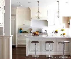 kitchen glass pendant lighting. Fantastic Ball Glass Pendant Lighting Kitchen Design Ideas Hen Island Modern S