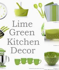 Lime Green Decorative Accessories Green Kitchen Rugs Diy Lime Green Decorative Accessories Lime 7