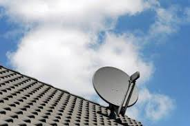 install a satellite dish system in myrtle beach dish network installers