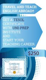 Esl Jobs English Tefl Tesol Teaching Jobs Esl Jobs Lounge