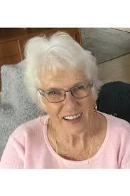 Shirley Emma Eileen Mieras/Lambert (nee Myers) – Vancouver Island Free Daily