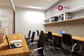 google office photo. pengertian serviced office | adalah ruang kerja pribadi yang didesain secara khusus untuk mendukung aktivitas anda google photo