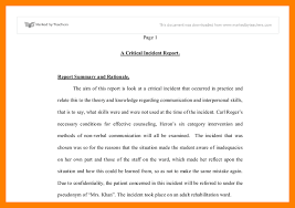 extended essay abstract madrat co extended essay abstract