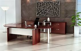 executive office desk with return. Simple Executive Mayline Napoli Office Furniture Throughout Executive Desk With Return O