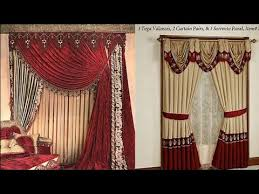 top 80 beautiful curtains designs ideas living room interior design