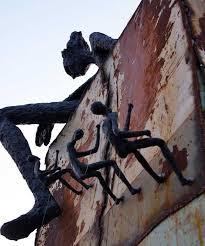 climbing men wall decor stunning 17 best man sculpture images on home ideas 28