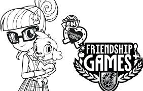 mlp eg coloring pages my little pony games rainbow rocks colouring pages my little