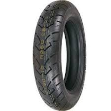 Shinko 250 Series Tire Front Mh90 21 Position Front