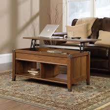 laptop coffee table coffee table laptop multifunctional table