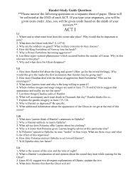 hamlet essay topic nikola tesla essay essay topics for hamlet business letter opening sentence 009932473 1 0215cbd07d26ecb42f3a66a1cbaa75a6 essay topics for hamlethtml