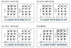 9 pole stator wiring diagram auto wiring diagram wiring diagrams in addition 3 phase generator stator winding diagram 9 pole stator wiring diagram