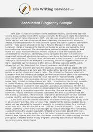 essay sample psychology term paper warehouse review essay on  biography essay examples autobiography college essay essay writer help resume samples essay writer help essay writing
