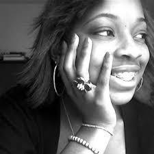 Briana Wade Facebook, Twitter & MySpace on PeekYou