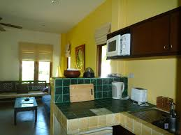 1 Bedroom With King Size Bed, A/c. Comfy Lounge Room With Ceiling Fan,  Cable TV, DVD. Bathroom With Hot Shower And Hairdryer.