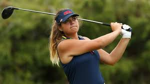 U.S. Women's Amateur opens today at Old Waverly   Sports   djournal.com