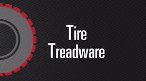 Bridgestone My02 Treadwear Rating Chart