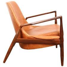 Replica Mid Century Furniture Concept Vintage Modern Furniture Mid