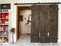 Awesome Indoor Sliding Barn Doors Pictures - Interior Design Ideas .
