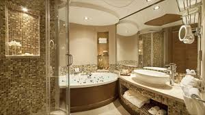 Small Picture Beautiful Bathrooms YouTube