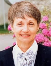 Carol Whitner Obituary (2021) - Allentown, PA - Morning Call