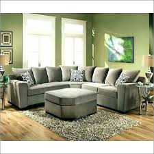 wayfair leather living room sets along with wayfair dining room furniture dining room dining room chairs