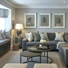 living room styles living room styles easy the living room style about decorating home ideas with living room styles