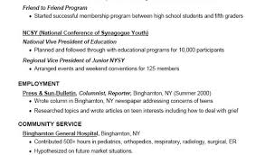 high school student resume templates no work experience high  high school student resume templates no work experience