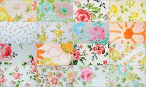 desktop wallpaper vintage floral.  Vintage Vintage Wallpapers 12  4096 X 2458 In Desktop Wallpaper Floral A