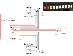 beacon light wiring diagram beacon image wiring external lighting plan vaf forums on beacon light wiring diagram